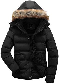 Sporting Autumn And Winter Girl Lattice Loose Coat Korean Garment Children Woolen Cloth Windbreaker Overcoat Agreeable To Taste Jackets & Coats