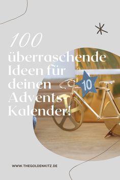 Alles wird ein wenig persönlicher wenn es selbst gebastelt ist. Diy Inspiration, German, Projects, Ideas, Home Decor, Creative Gifts, Diy Presents, Christmas Time, Deutsch