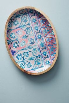 nice 50 Pottery Painting Ideas and Design #PotteryPainting