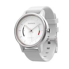 Garmin Vivomove Sport Activity Tracker Watch