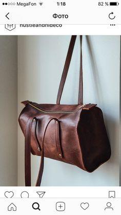 a15773bcfcac Лучшие изображения (57) на доске «Travel bag» на Pinterest в 2019 г ...