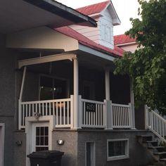 Maison à paliers multiples à vendre 6151 Rue Angelo La Plaine, Lanaudière