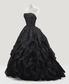 Jessica McClintock 2006 Formal Dresses