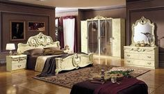 http://www.arab-bedroom.com/2014/04/blog-post_25.html New York City Apartment, Traditional Interior, Interior Decorating, Interior Design, Country Furniture, Living Room Modern, Living Spaces, Living Rooms, Dark Wood