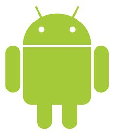 Advanced #Android #training in #bangalore