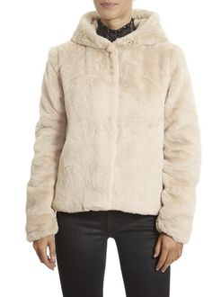 New Arrivals In Store – Jessimara Winter Coats Women, Hooded Jacket, Shop Now, Hoodies, Store, Clothing, Sweaters, Jackets, Shopping