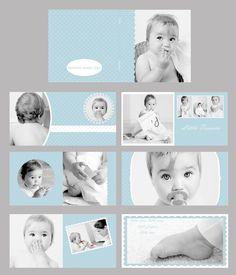 Baby Dankeskarte : Baby Dankeskarte - Danksagung Karten - Danksagung Karten