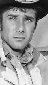 robert fuller - Yahoo Image Search Results