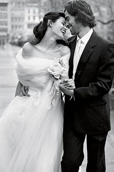 I would like a picture like this - it reminds me of one of the most beautiful pictures I ever saw!