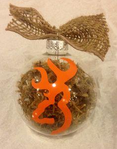 Bullet Glitter Christmas Tree Ornament | Casings, shells, bullets ...