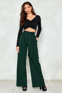 #green #black #wedges #heels #fashion #style #fashionblogger #styleblogger #model #modeling #vintage #90s #oldschool #luxury #sunglasses #black #beret #parisian #town #chic #classy #streetstyle #casual #pants #jeans #dress #dresses #blouse #embroidery #shirt #skirt #winterfashion #fallfashion #summerfashion #springfashion #outfit #outfits #scarf #boots #shoes #heels #sneakers  #romper #jumpsuit