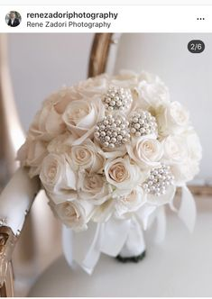 Wedding Photoshoot, Crown, Jewelry, Fashion, Corona, Jewlery, Moda, Jewels, La Mode