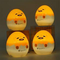$7.27 (Buy here: https://alitems.com/g/1e8d114494ebda23ff8b16525dc3e8/?i=5&ulp=https%3A%2F%2Fwww.aliexpress.com%2Fitem%2FAnime-Japanese-Gudetama-Egg-Light-Up-Juguetes-Lazy-Egg-Gudetama-PVC-Action-Figure-Brinquedos-Kids-Toys%2F32704598744.html ) Anime Japanese Gudetama Egg Light-Up Juguetes Lazy Egg Gudetama PVC Action Figure Brinquedos Kids Toys Sleep Night Light for just $7.27