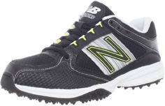 New Balance Women's WF7533 Turf Softball shoe *** Find out more about the great product at the image link.