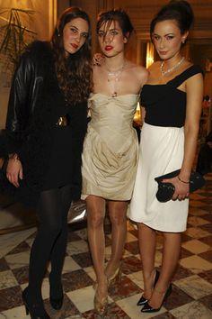 Princess Charlotte Of Monaco, Monaco Princess, Princess Alexandra, Princess Stephanie, Princess Charlene, Andrea Casiraghi, Charlotte Casiraghi, Beatrice Borromeo, Grace Kelly