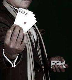 Wedding Entertainment – Magicians https://www.realbrides.co.uk/wedding-entertainment-magicians/