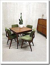 Industrial steampunk lighted drafting table Hamilton   bestwelhip ...