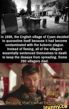 Stupid Memes, Funny Memes, Jokes, English Village, Faith In Humanity Restored, History Memes, Human Emotions, Popular Memes, Good People