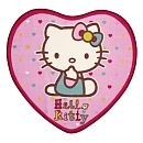 Hello Kitty - Tapete