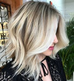 See this Instagram photo by @behindthechair_com • 4,409 likes