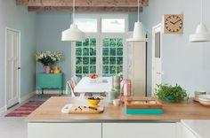 48 besten lights bilder auf pinterest interior design kitchen