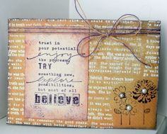 Laura Talanti  - Unity Customer - PINTEREST CHALLENGE Entry - Like it to Vote!