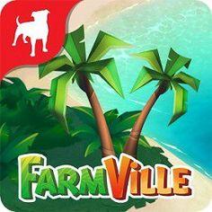 FarmVille Tropic Escape 0.5.222 MOD APK #Android #APK #Download #FarmVilleTropicEscape