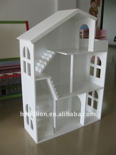 pictures of doll furniture doll house doll furniture mini furniture, View baby doll furniture . Dreamhouse Barbie, Barbie Doll House, Barbie Dream House, Dollhouse Kits, Wooden Dollhouse, Dollhouse Furniture, Homemade Dollhouse, Baby Doll Furniture, Diy Furniture