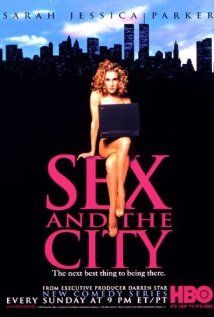 Sex and the city season 5 torrent. Of the award-winning gay comedy mystery web series promises more. Of hbo's sex and the city, carrie bradshaw sarah jessica parker. Sarah Jessica, Jessica Parker, Samantha Jones, Movies Showing, Movies And Tv Shows, Books You Should Read, Watch Tv Shows, Episode Online, Episode 5