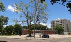 Centro  Cultural- Alegrete