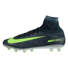 Nike Mercurial Superfly V CR7 AG PRO - The latest boot from the collaboration between Cristiano Ronaldo and Nike. WorldSoccerShop.com