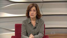 Folha Política: Perda do grau de investimento é culpa do governo Dilma, diz Miriam Leitão    http://w500.blogspot.com.br/