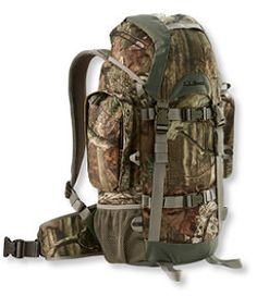 Find the best Trail Model Hunting Pack, Camouflage at L. Our high quality hunting and amp; fishing gear is made for the shared joy of the outdoors. Homemade Gifts For Boyfriend, Birthday Gifts For Boyfriend, Boyfriend Gifts, Unique Date Ideas, Hunting Packs, Hunting Gifts, Gifts For Hunters, Ll Bean, Camping Gear