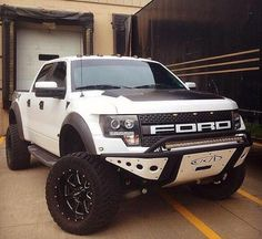 FORD RAPTOR                                                                                                                                                      More