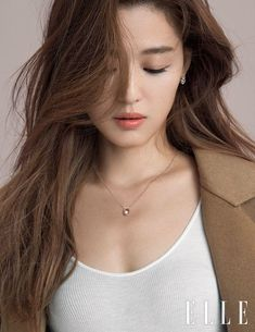 hyun 2018 jun ji Jun ji hyun can find Korean actresses and more on our website Beautiful Girl Image, Beautiful Asian Women, Beautiful Chinese Girl, Korean Beauty, Asian Beauty, Pelo Ulzzang, Chica Fantasy, Jung So Min, Cute Beauty