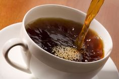 Skin Cancer Risk Least for Coffee Drinkers | Aquanets.org