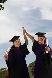 Buy a phd degree online