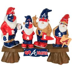 @Lacey Moore here is you a garden gnome