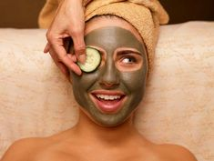 Treat yourself to a Spa day!