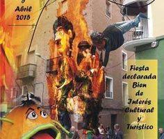 La Fiesta de la Quema de los Judas en Alfaro Painting, Painting Art, Paintings, Painted Canvas