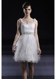 Cocktail Dress,<3!