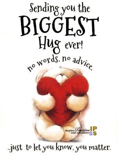 10 Beautiful Quotes For The Special Friends In Your Life friend friendship quotes best friend quotes quotes about friends special friend quotes beautiful friend quotes Morning Love Quotes, Good Day Quotes, Good Morning Inspirational Quotes, Morning Hugs, Hug Day Quotes, Funny Morning, Morning Images, Inspirational Birthday Quotes, Hug Quotes For Him