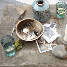 Geometric Vase Collection | west elm