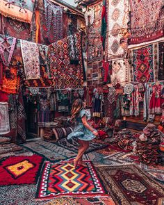 The Most Magical Places to see in Moscow, Russia Cappadocia Turkey, Istanbul Turkey, Places To Travel, Places To See, Turkey Destinations, Istanbul Travel, Morocco Travel, Turkey Travel, Art Mural