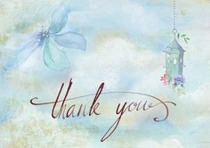 thank-you-907818_960_720.jpg (960×678)
