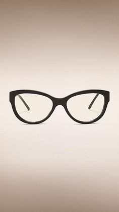 38273e4f4ce3 45 Great Burberry Eyewear images in 2019