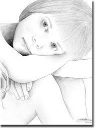 Résultats de recherche d'images pour «dessin pour fille de 10 ans»