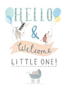 58 Ideas Baby Boy Illustration Image Products For 2019 Welcome Baby Party, Welcome Baby Boys, New Baby Boys, Baby Born Congratulations, Baby Captions, Baby Boy Quotes, Baby Announcement Cards, Baby Month Stickers, Boy Illustration