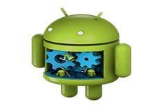 Baixakis - Android Studio é o ambiente de desenvolvimento integrado IDE do Google para quem quer criar suas aplicações para o Android.  O programa é baseado no ItelliJ IDEA e, assim como o Eclipse com o plugin ADT, oferece uma ferramenta completa para o desenvolvimento e a depuração de aplicações para o S...  - http://www.baixakis.com.br/android-studio/?Android Studio  -  - http://www.baixakis.com.br/android-studio/? -  - %URL%