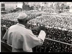 Autorizó el viaje de pontífice a Juan Pablo II a México.